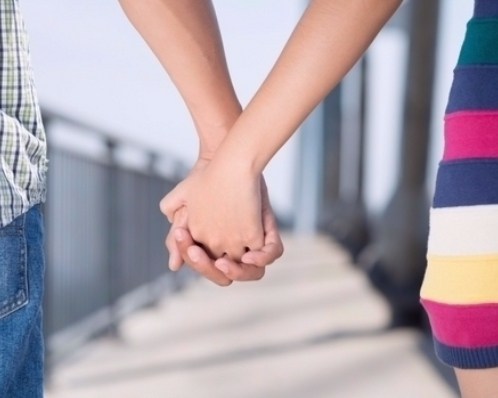 Vyřešené finance - základ pro fungující vztah