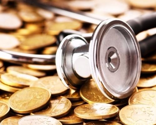 Snížení doplatků na léky pro seniory a děti